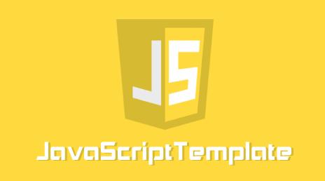 top_js_template_tanaka_20150405