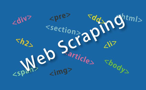 top_web_scraping_hikaru_20150516