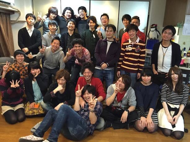 top_yutori_0520