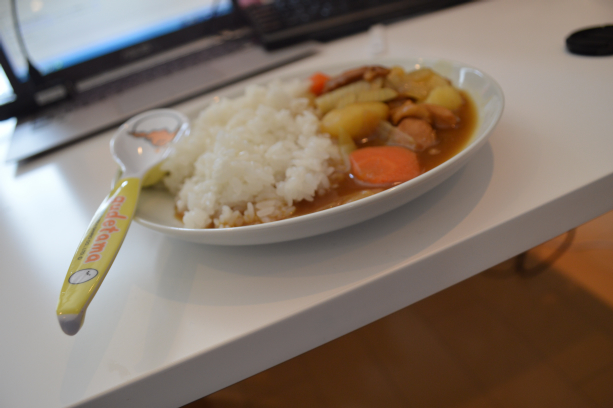 curry_02