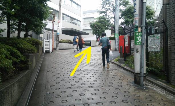 direction_03