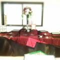 オフィス移転記念パーティーを開催しました。