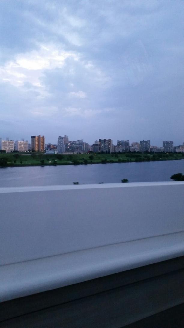 宇都宮_6466
