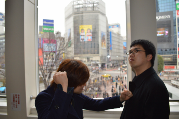 2013._nakayoshi