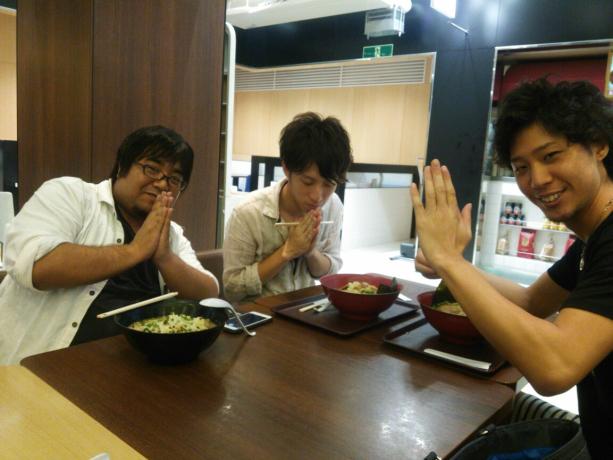 餃子旅行_6021
