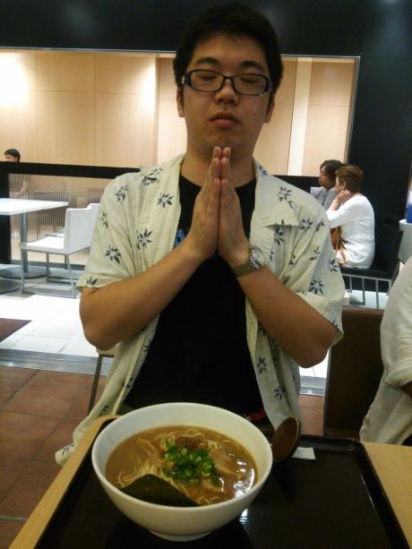 餃子旅行_4619