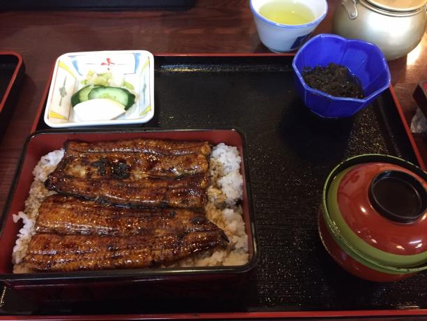 餃子旅行_8881