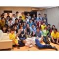 【第11回】ゆとり世代エンジニア交流会開催しました!