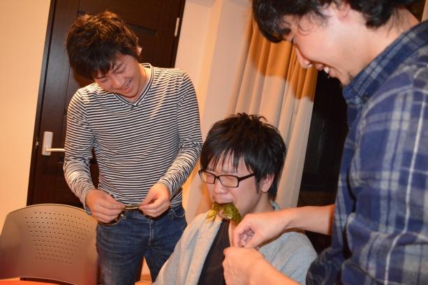 2016_naitei_02
