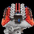 【ナツミの車教室】レシプロエンジンとロータリーエンジン