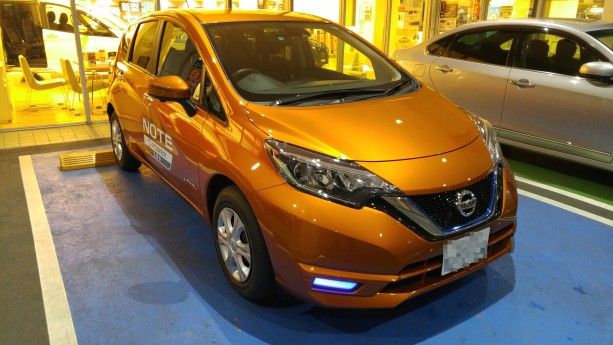 nissan_note_he12_e-power_x_20161106_01