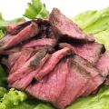 5月の定例会は、お肉祭りと「ボブジテン」