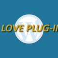 弊社ホームページのリニューアルで使用したWordPressプラグイン21個