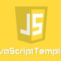 最近流行!JavaScriptでフロントエンドテンプレートを作ってみた