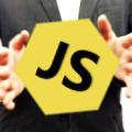レガシーブラウザ対応が辛過ぎてJavaScriptコードを手軽に圧縮するツールを試してみた