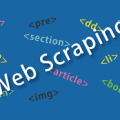【phpQuery】で簡単WEBスクレイピング!をしてみた。