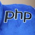 これって必要?PHPのおかしな関数達