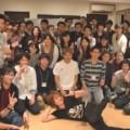 【ちょっと早めの】ゆとり世代エンジニア交流会開催しました!【忘年会】